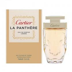 Acheter Parfum pour Femme Cartier La Panthère Eau de Parfum EDP 75 ml