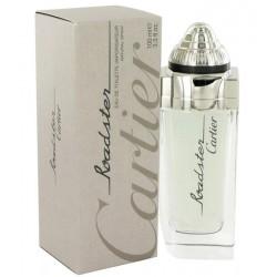 Parfum pour Homme Cartier Roadster Eau de Toilette EDT Vapo 100 ml