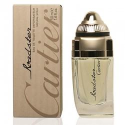 Parfum pour Homme Cartier Roadster Eau de Toilette EDT Vapo 50 ml