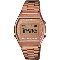 Montre Unisex Casio Collection B640WC-5AEF Multifonction Digital
