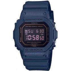 Acheter Montre Homme Casio G-Shock DW-5600BBM-2ER