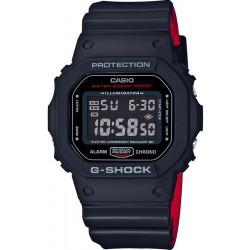 Montre Homme Casio G-Shock DW-5600HR-1ER