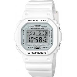 Acheter Montre Homme Casio G-Shock DW-5600MW-7ER