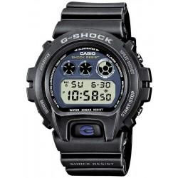 Acheter Montre Homme Casio G-Shock DW-6900E-1ER Multifonction Digital