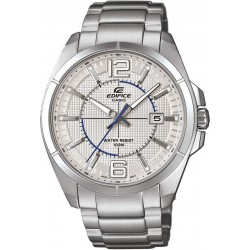 Montre Homme Casio Edifice EFR 104D 1AVUEF Crivelli Shopping  gQJW5
