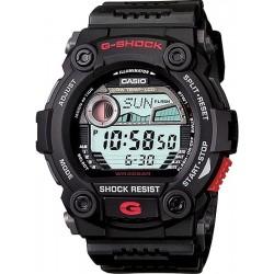 Acheter Montre Homme Casio G-Shock G-7900-1ER Multifonction Digital