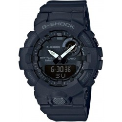 Montre Homme Casio G-Shock GBA-800-1AER