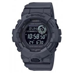 Montre Homme Casio G-Shock GBD-800UC-8ER Multifonction Digital