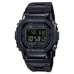 Montre Homme Casio G-Shock GMW-B5000GD-1ER Multifonction Digital