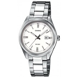 Montre Femme Casio Collection LTP-1302PD-7A1VEF