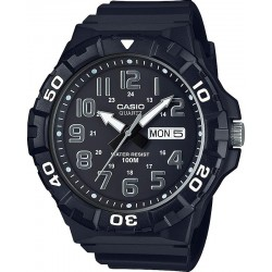 Montre Homme Casio Collection MRW-210H-1AVEF