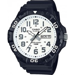 Montre Homme Casio Collection MRW-210H-7AVEF