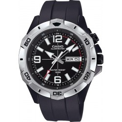 Montre Homme Casio Collection MTD-1082-1AVEF