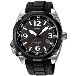 Montre Homme Casio Collection MTF-E001-1AVEF