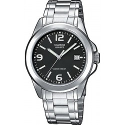 Montre Homme Casio Collection MTP-1259PD-1AEF