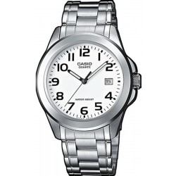 Montre Homme Casio Collection MTP-1259PD-7BEF