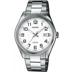 Montre Homme Casio Collection MTP-1302PD-7BVEF