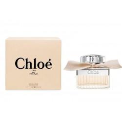Acheter Parfum pour Femme Chloé Eau de Parfum EDP 30 ml