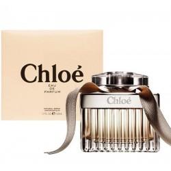 Acheter Parfum pour Femme Chloé Eau de Parfum EDP 50 ml
