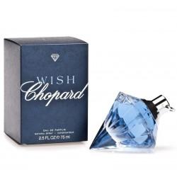 Parfum pour Femme Chopard Wish Eau de Parfum EDP 75 ml