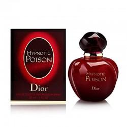 Acheter Parfum pour Femme Christian Dior Hypnotic Poison Eau de Toilette EDT 30 ml