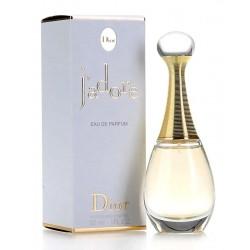Acheter Parfum pour Femme Christian Dior J'Adore Eau de Parfum EDP 30 ml