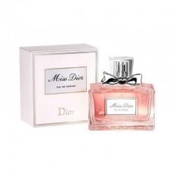 Acheter Parfum pour Femme Christian Dior Miss Dior Eau de Parfum EDP 30 ml