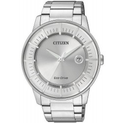 Montre Homme Citizen Style Eco-Drive AW1260-50A