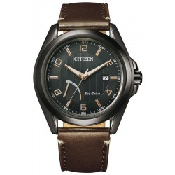 Montre Homme Citizen Reserver Eco Drive AW7057-18H