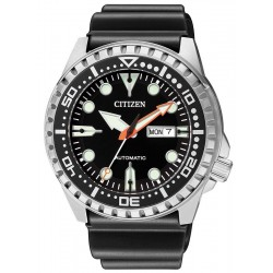 Montre Homme Citizen Sport Automatique NH8380-15E