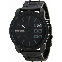 Montre Homme Diesel Double Down 46 DZ1371