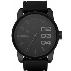 Montre Homme Diesel Double Down 46 DZ1446