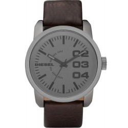 Montre Homme Diesel Double Down 46 DZ1467