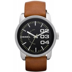 Montre Homme Diesel Double Down 46 DZ1513