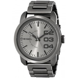 Montre Homme Diesel Double Down 46 DZ1558
