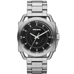 Montre Homme Diesel Descender DZ1579