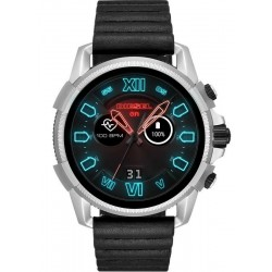 Acheter Montre Homme Diesel On Full Guard 2.5 DZT2008 Smartwatch