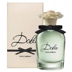 Acheter Parfum pour Femme Dolce & Gabbana Dolce Eau de Parfum EDP 75 ml