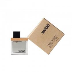 Parfum pour Homme Dsquared2 He Wood Eau de Toilette EDT Vapo 30 ml