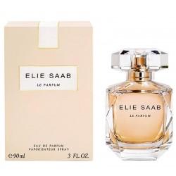 Parfum pour Femme Elie Saab Eau de Parfum EDP Vapo 90 ml