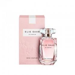 Acheter Parfum pour Femme Elie Saab Le Parfum Rose Couture Eau de Toilette EDT 30 ml