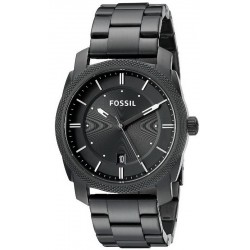 Montre Fossil Homme Machine FS4775 Quartz