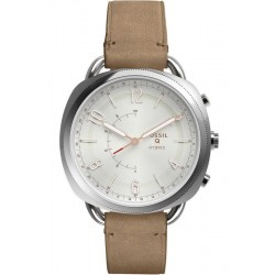 Montre Fossil Q Femme Accomplice FTW1200 Hybrid Smartwatch