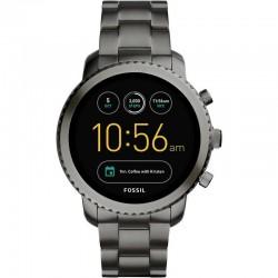 Montre Homme Fossil Q Explorist Smartwatch FTW4001