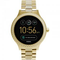 Montre Fossil FTW6001 Q Venture Smartwatch Digital Touch Femme