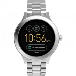 Acheter Montre Fossil Q Femme Venture FTW6003 Smartwatch