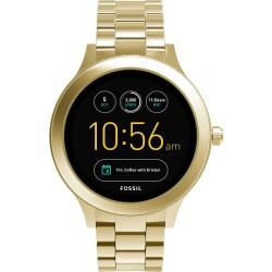Acheter Montre Fossil Q Femme Venture FTW6006 Smartwatch