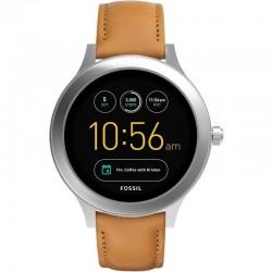 Acheter Montre Fossil Q Femme Venture FTW6007 Smartwatch