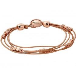 Acheter Bracelet Femme Fossil Fashion JA5799791
