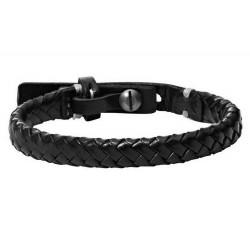Acheter Bracelet Homme Fossil Vintage Casual JA5936716